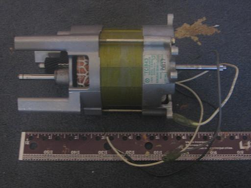 inductionmotor1.jpg